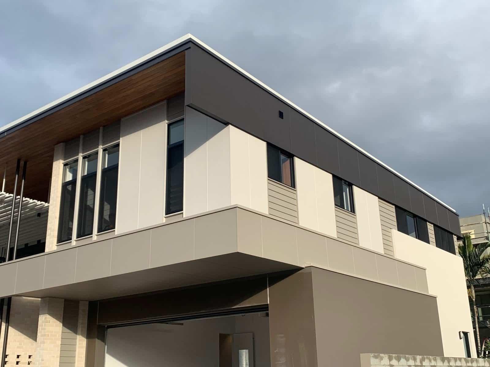 screen window project house-4