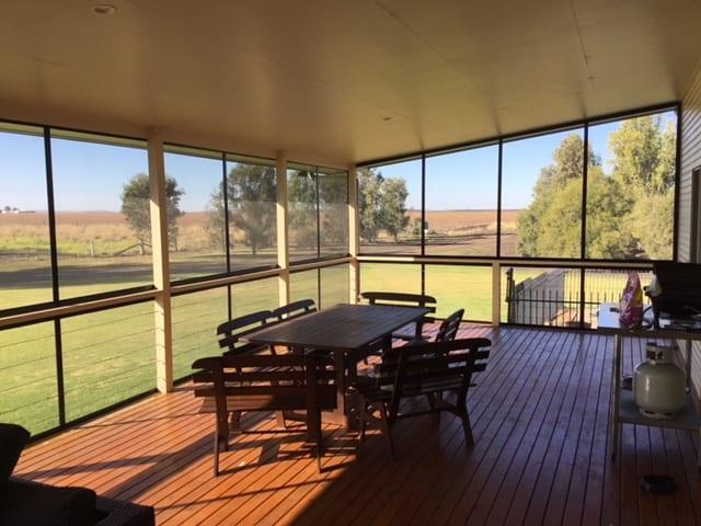 patio-enclosures-7