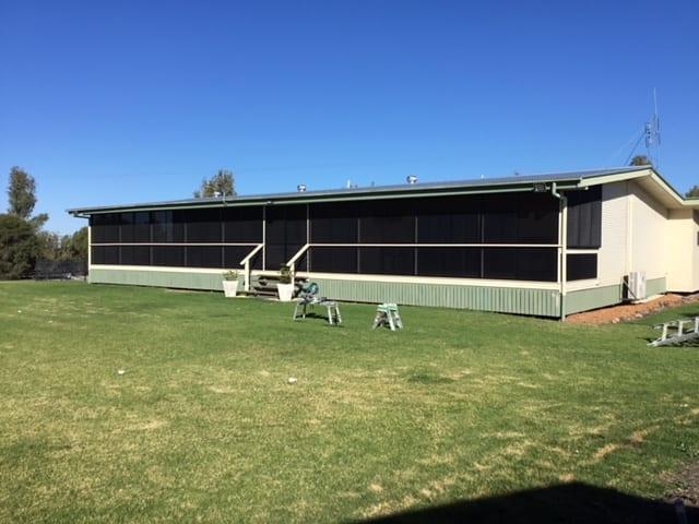 patio enclosure-5