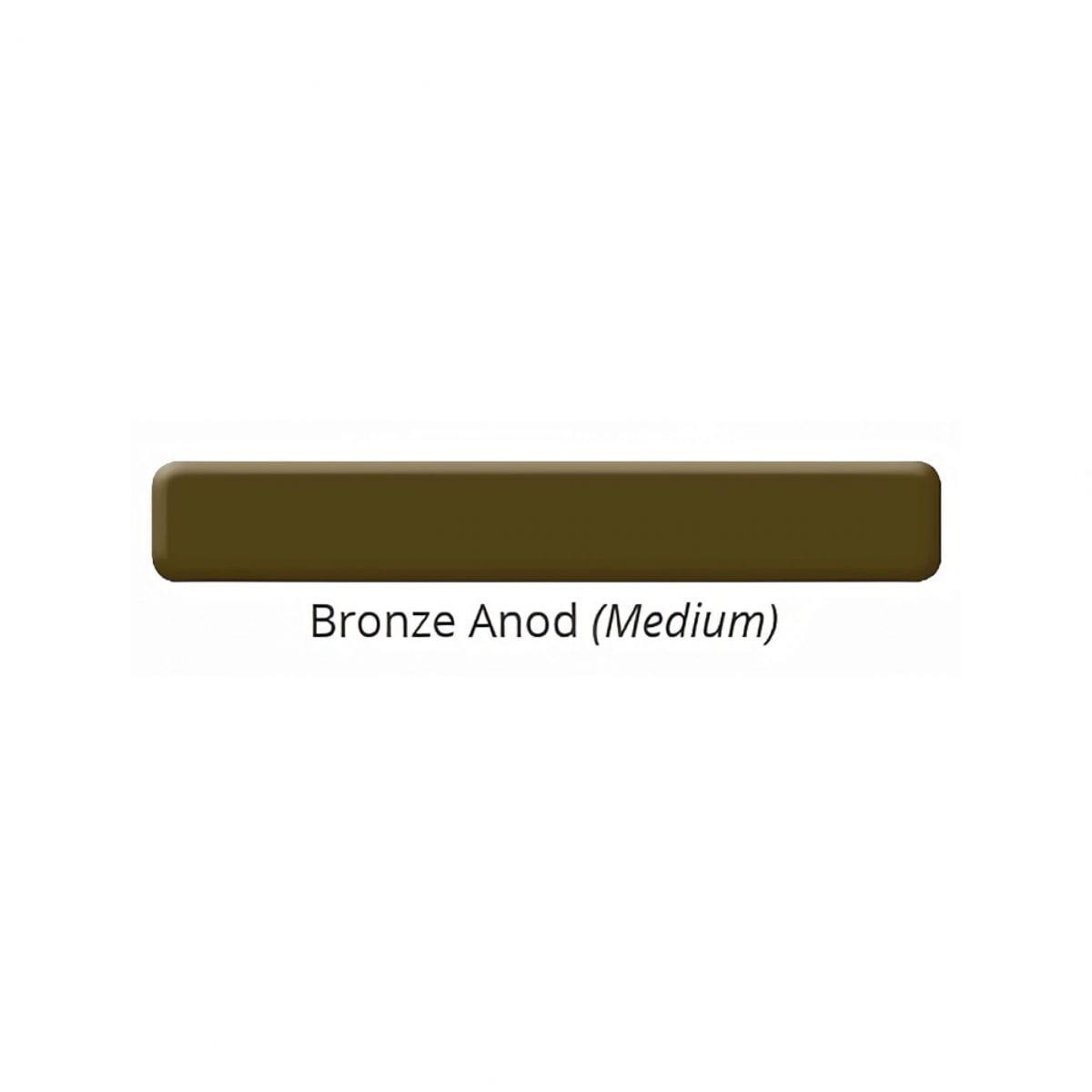 Bronze Anod (Medium) color