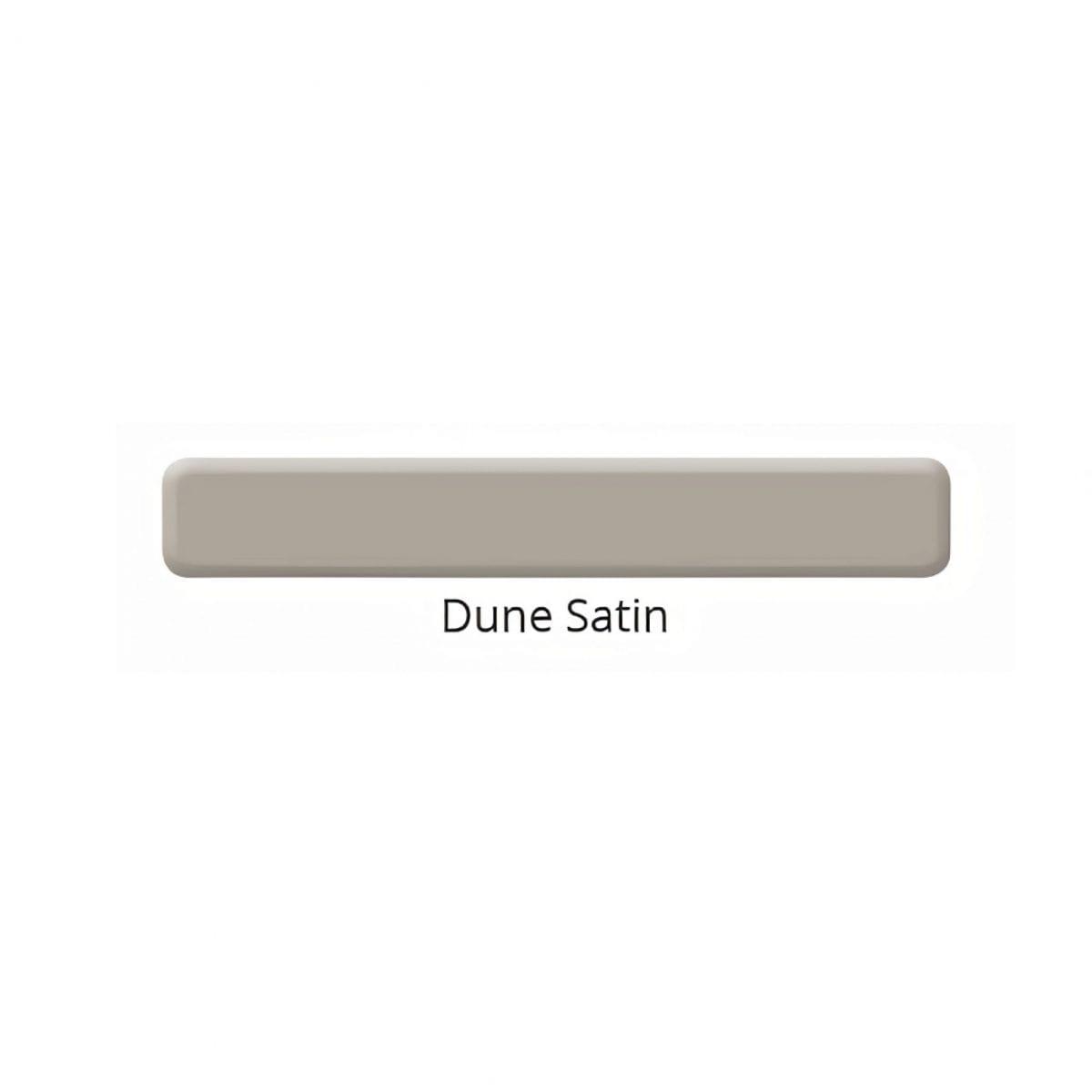 Dune Satin