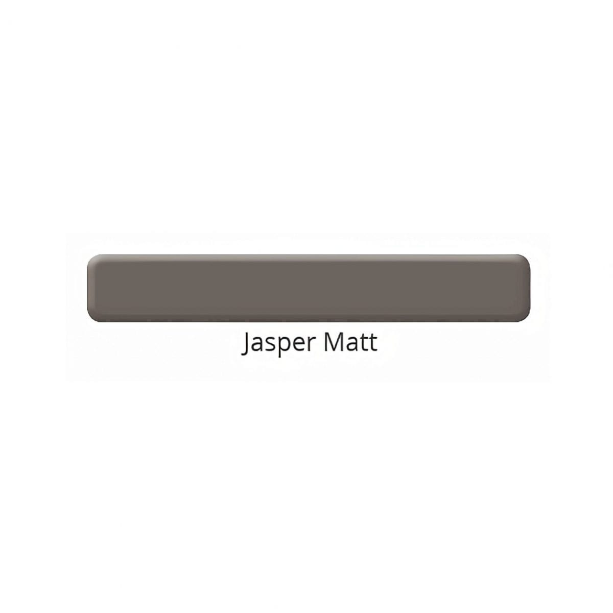 Jasper Matt color