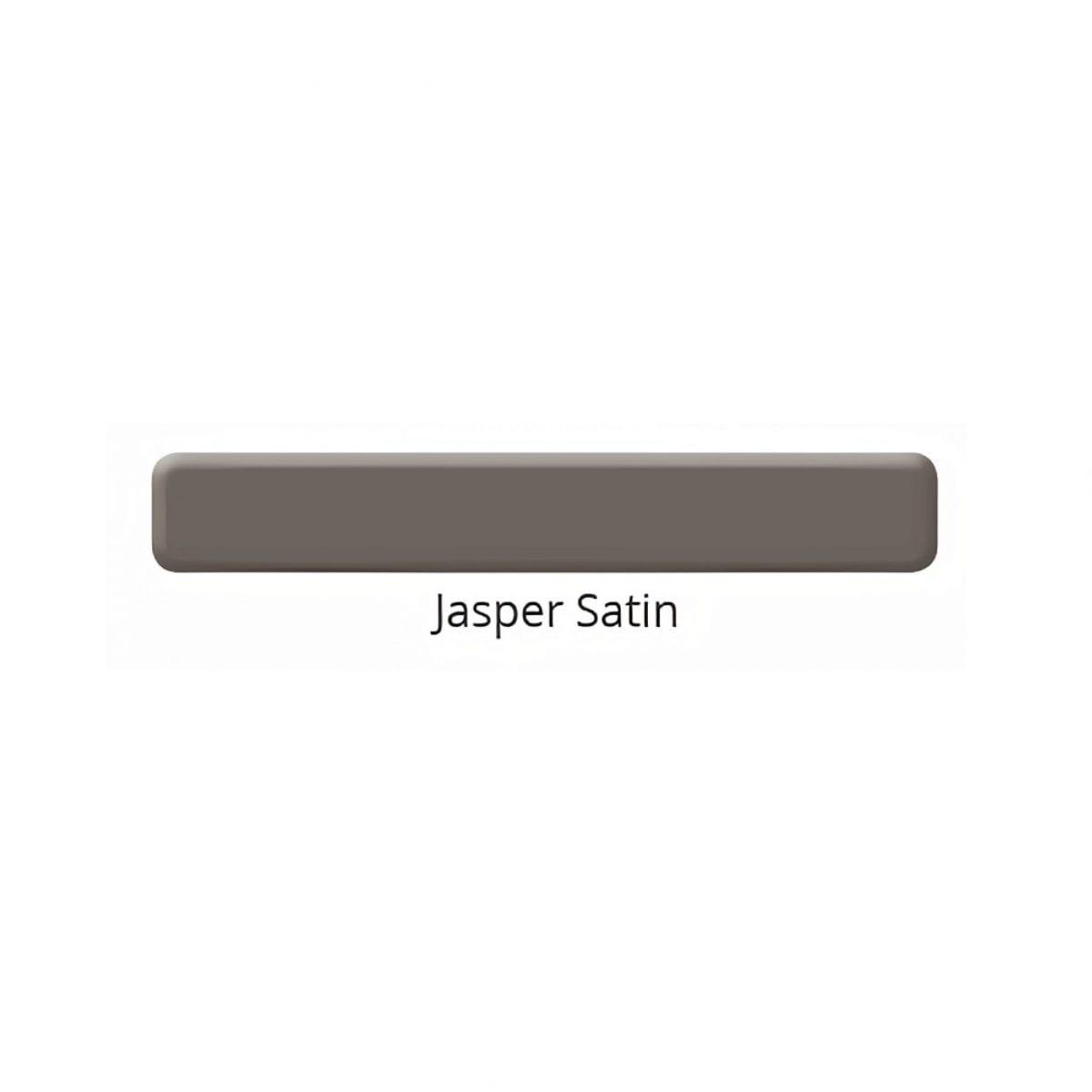 Jasper Satin color