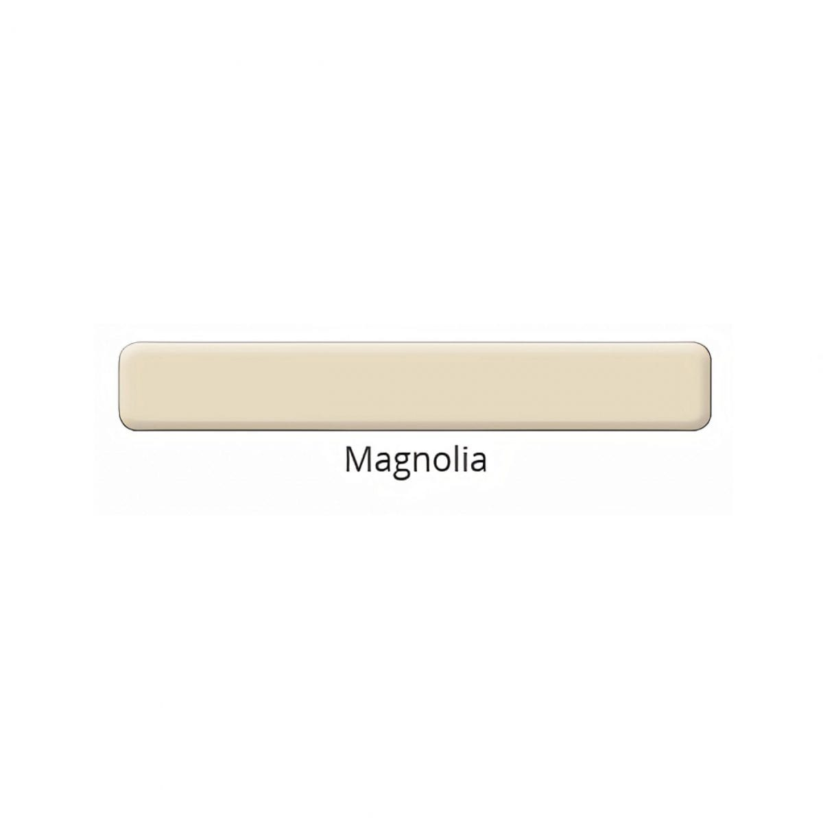 Magnolia color