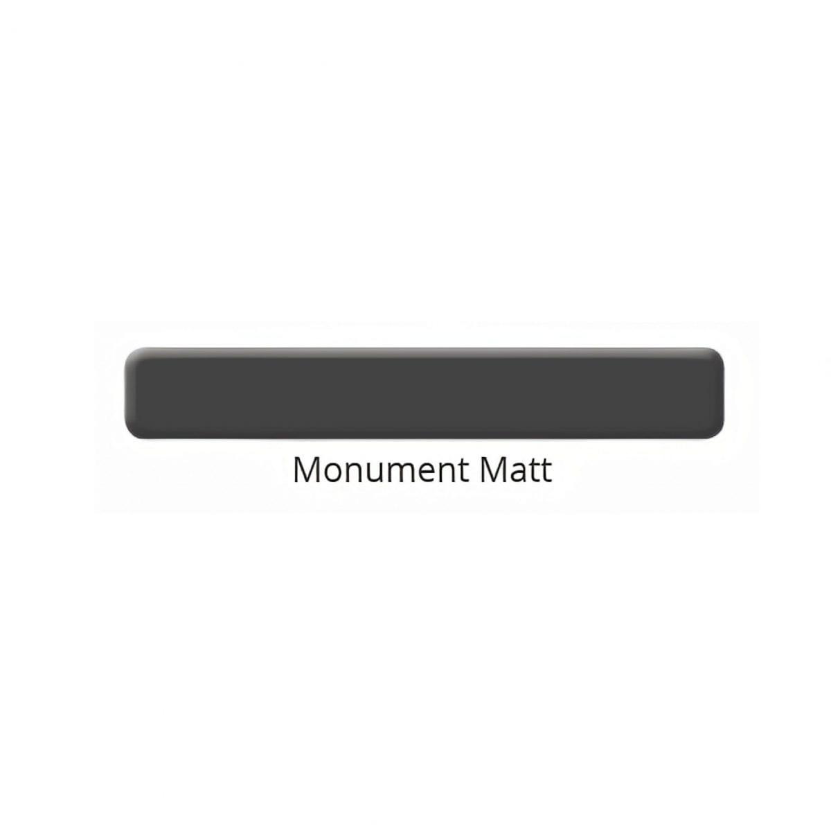 Monument Matt