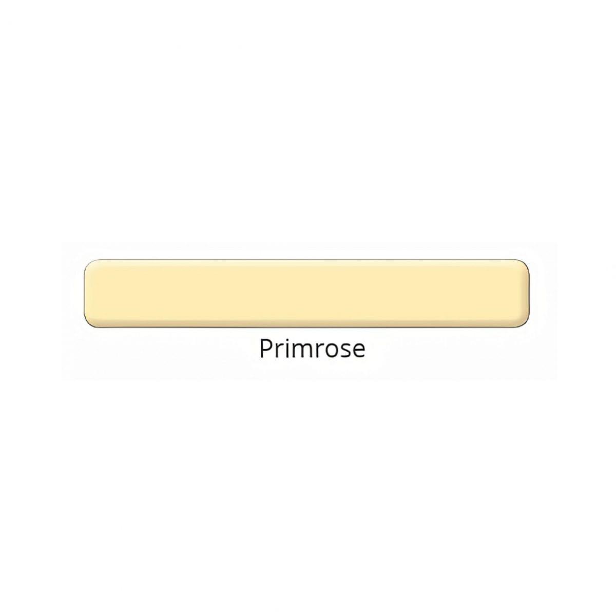 Primrose color