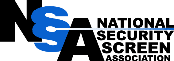 National Security Screen